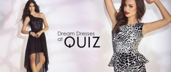 quiz-header