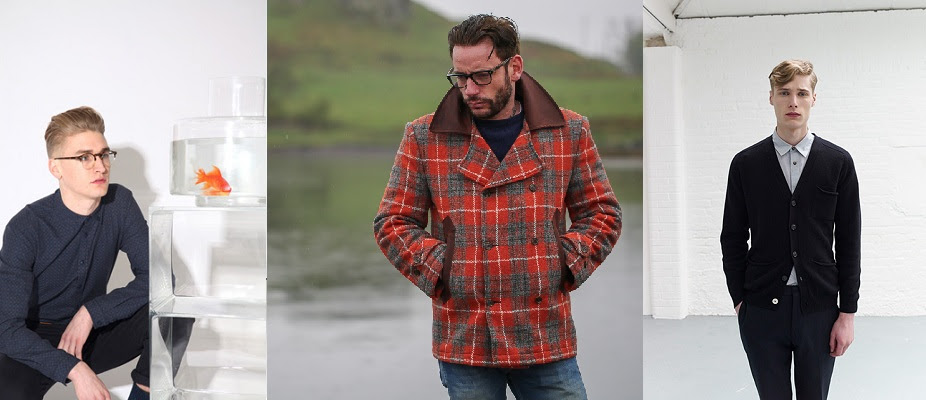 scotland-redesigned-2