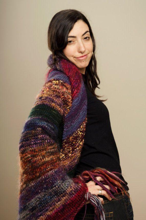 the omg shawl etsy smug