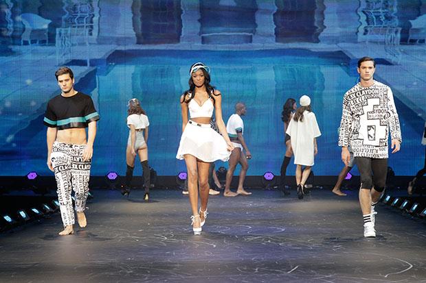 web csl_alcatel_one_touch_fashion_theatre_catwalk_036