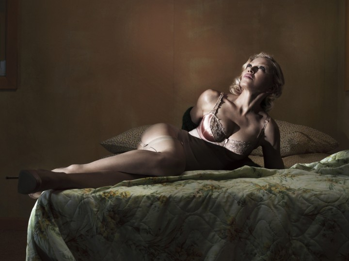 madonna topless interview magazine 013