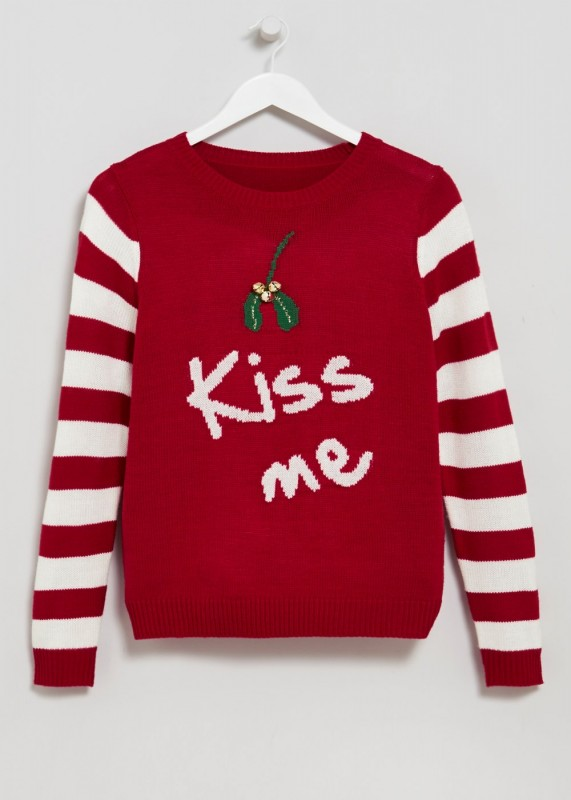mistletoe-christmas-jumper