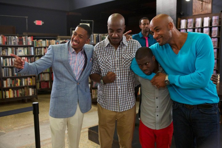 nick-cannon-kevin-hart-boris-kodjoe-and-j-b-smoove-in-real-husbands-of-hollywood-large-picture