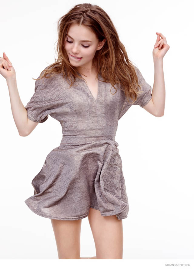 urban-outfitters-party-dresses07