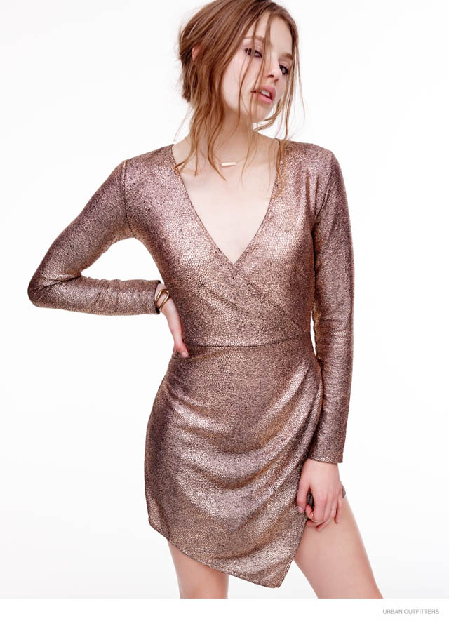 urban-outfitters-party-dresses09