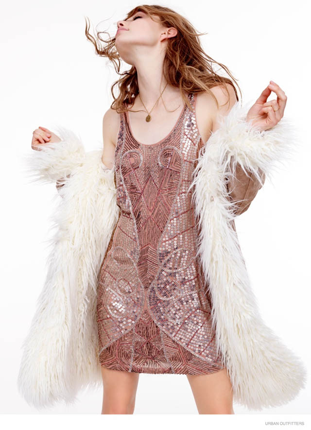 urban-outfitters-party-dresses12
