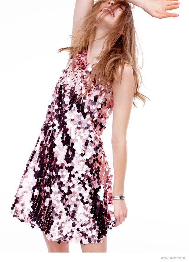 urban-outfitters-party-dresses14