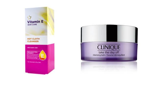 winter skin care 1