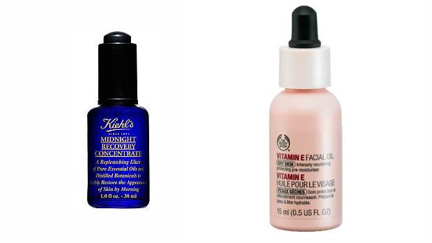 winter skin care 3