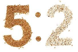5.2 diet