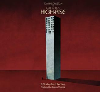 High_Rise_2014_Film_Poster