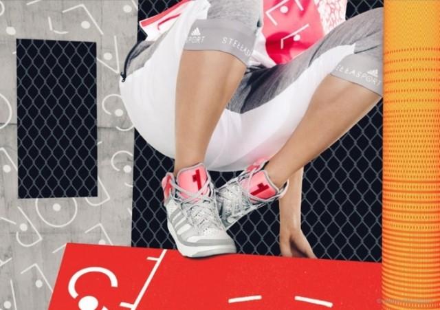 adidas-stellasport-2015-lookbook03