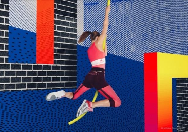 adidas-stellasport-2015-lookbook04