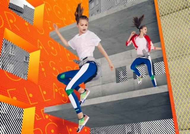adidas-stellasport-2015-lookbook06