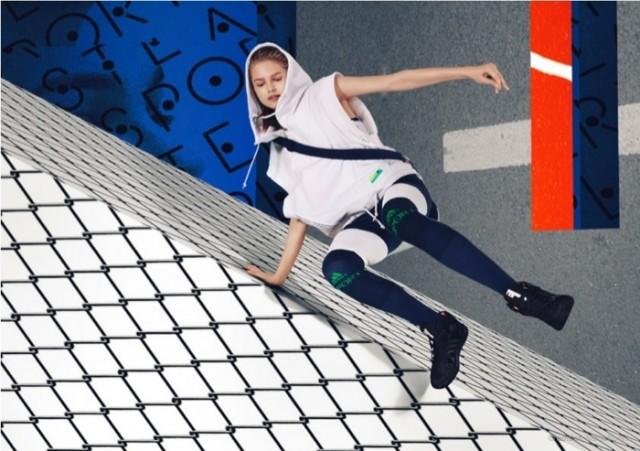 adidas-stellasport-2015-lookbook07