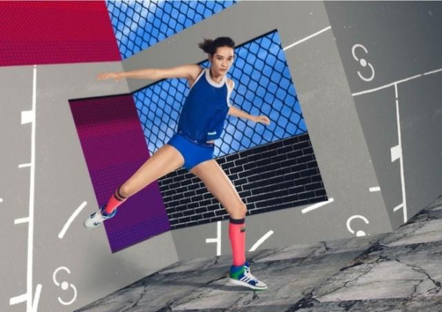 adidas-stellasport-2015-lookbook08