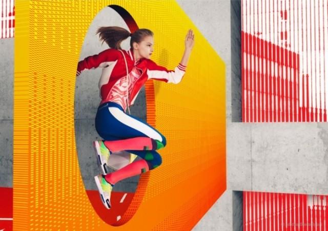 adidas-stellasport-2015-lookbook10