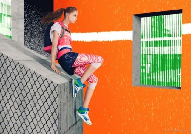 adidas-stellasport-2015-lookbook12