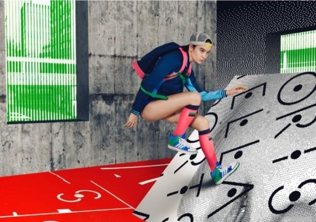 adidas-stellasport-2015-lookbook15