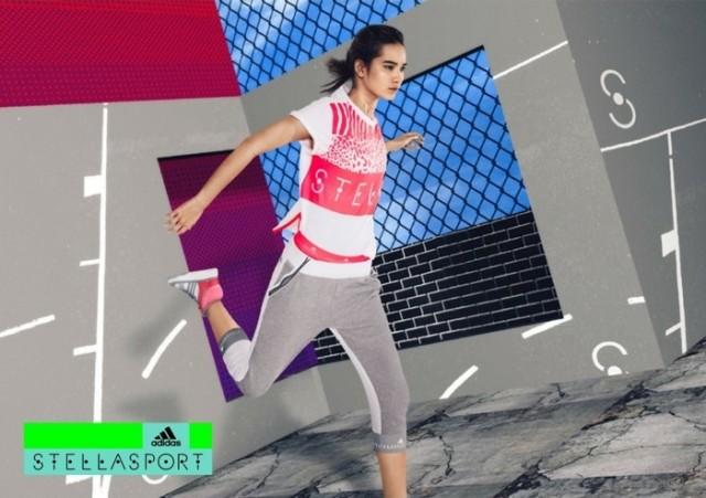 adidas-stellasport-2015-lookbook16