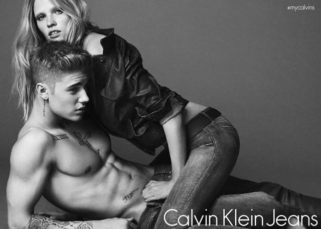 calvin-klein-jeans-justin-bieber-model