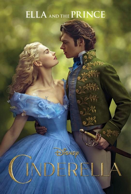 cinderella-2015-movie-posters-photos01