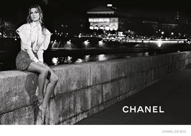 gisele-bundchen-chanel-spring-2015-ad-campaign09
