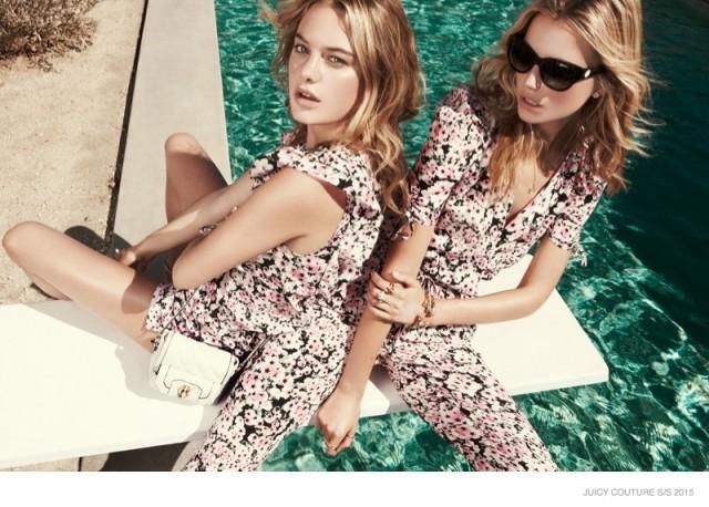juicy-couture-spring-2015-lookbook-photos02