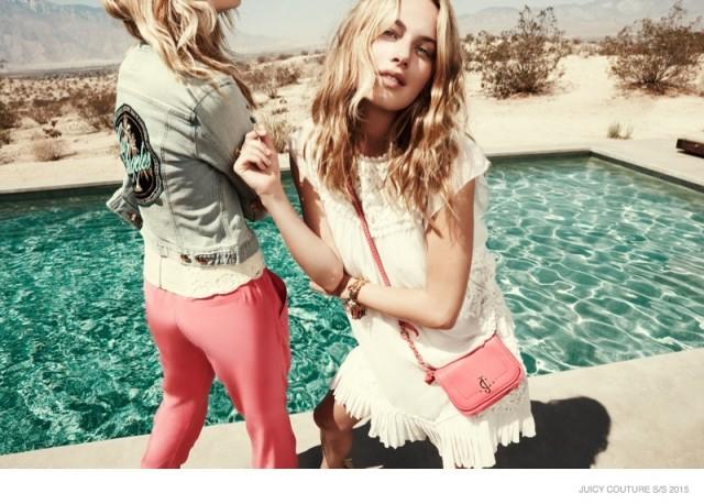 juicy-couture-spring-2015-lookbook-photos03