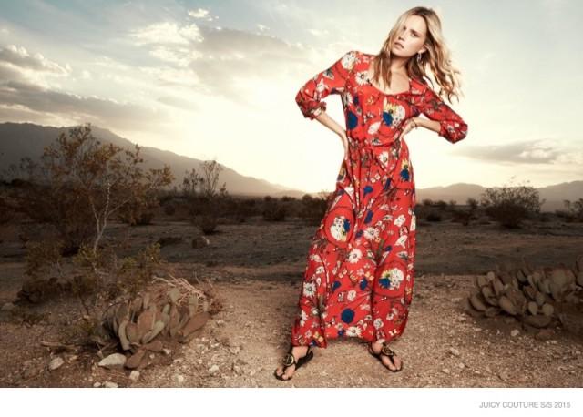juicy-couture-spring-2015-lookbook-photos12