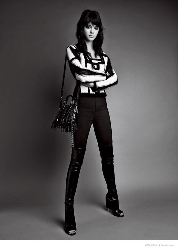 kendall-jenner-vogue-february-2015-pictures03