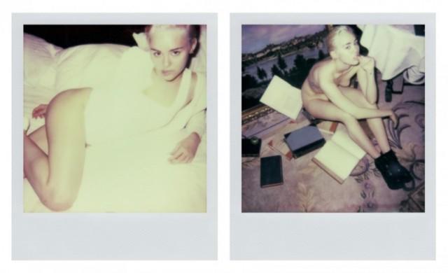 miley-cyrus-nude-polaroids02