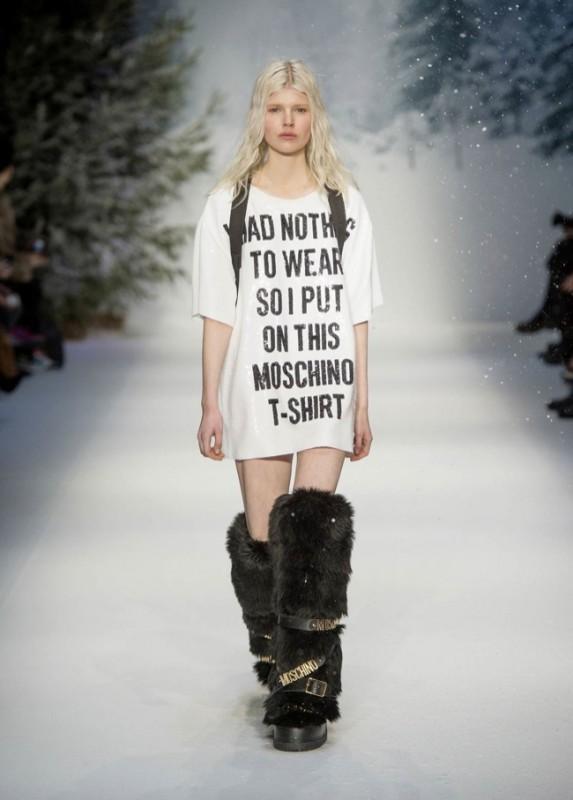 moschino-fall-winter-2015-womens-looks-mens06