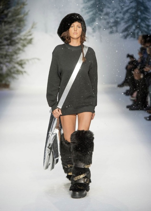 moschino-fall-winter-2015-womens-looks-mens07