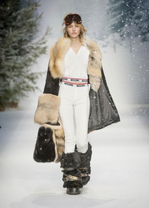 moschino-fall-winter-2015-womens-looks-mens09