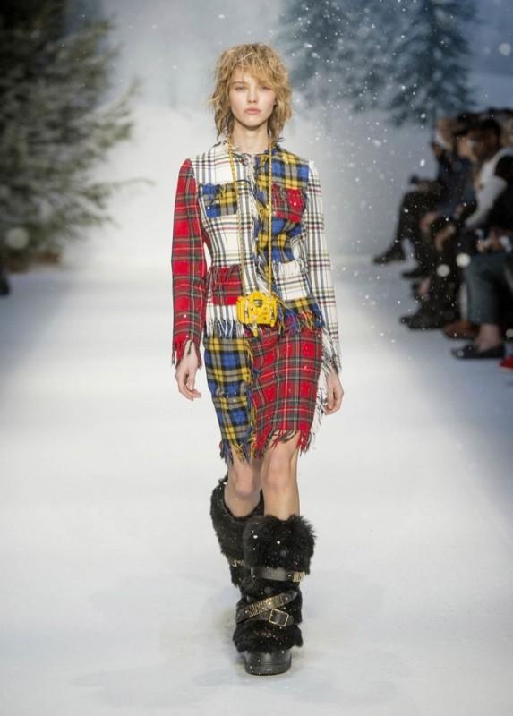 moschino-fall-winter-2015-womens-looks-mens11