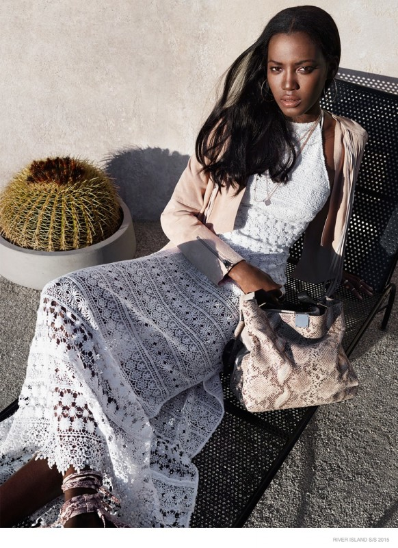 river-island-spring-summer-2015-ad-campaign03