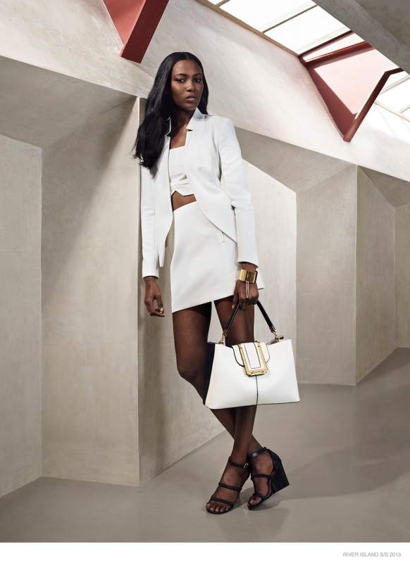 river-island-spring-summer-2015-ad-campaign07