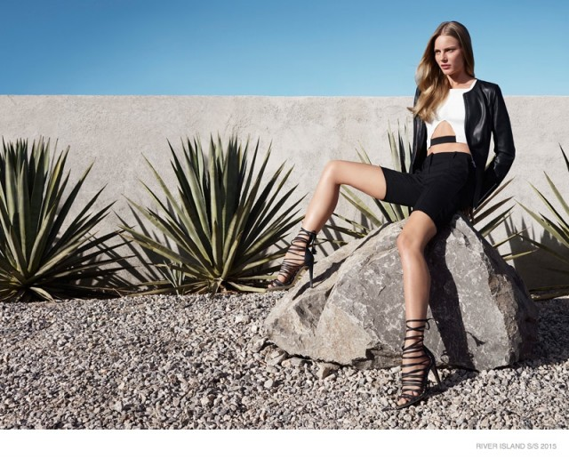 river-island-spring-summer-2015-ad-campaign09