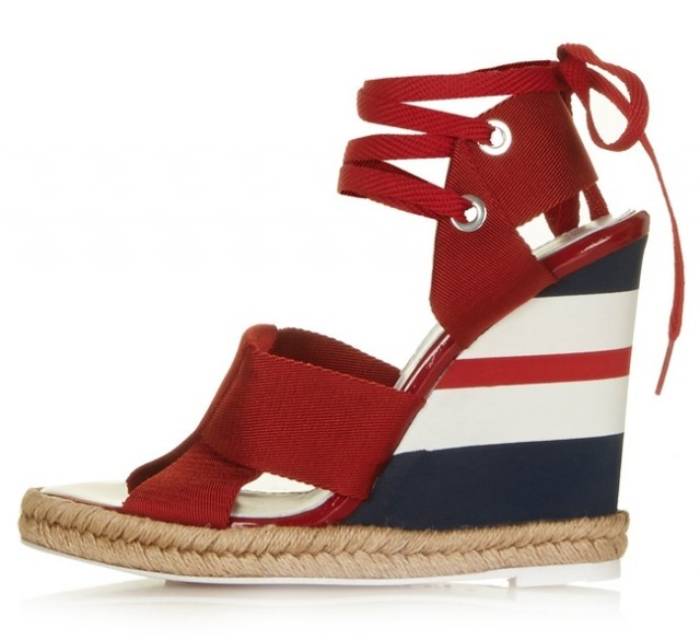 topshop-unique-folded-strape-wedge-sandals