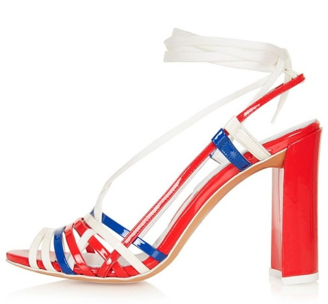 topshop-unique-patent-leather-skinny-strap-heels