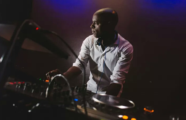 trevor-nelson-flavourmag-exclusive