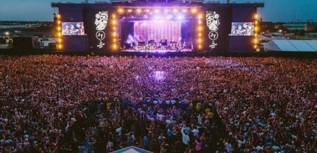 24438_1_new-look-wireless-festival-2015-spotify-playlist-_ban