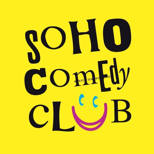 Soho_Logo_plain_yellow.63100245