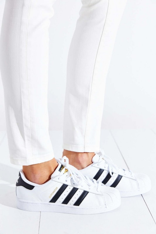 adidas-originals-superstar-womens-sneaker