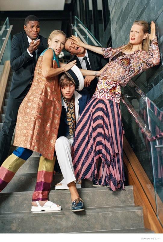 barneys-supermodels-spring-2015-ad-campaign04