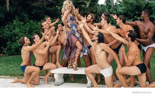 barneys-supermodels-spring-2015-ad-campaign06