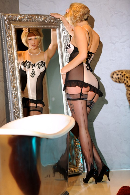 charlotte rose - sex worker of the year 2013 002