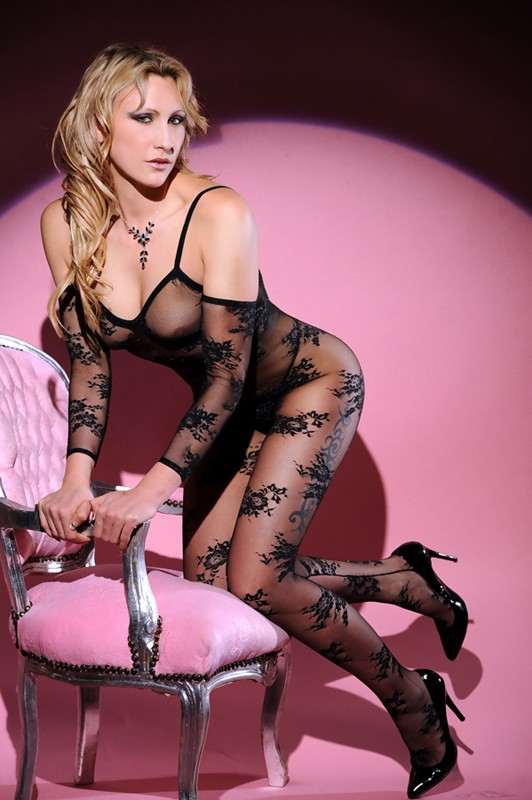 charlotte rose - sex worker of the year 2013 003