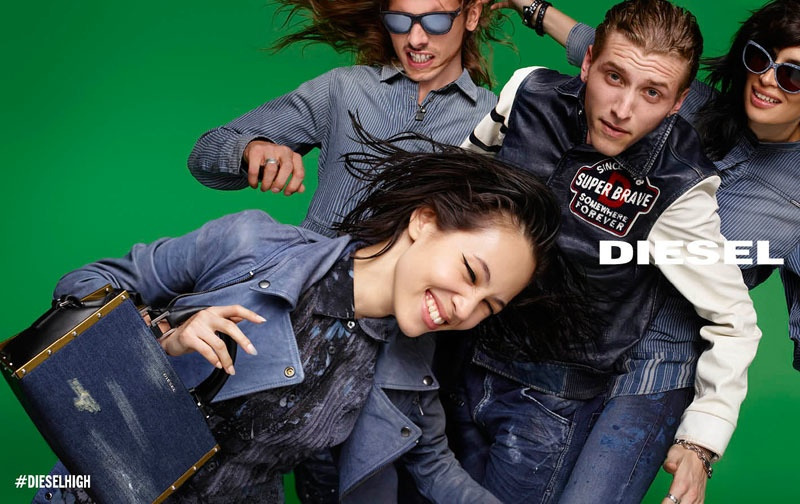 diesel-spring-summer-2015-ad-campaign3